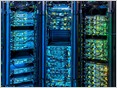 Flaws found in Supermicro motherboards could let hackers remotely mount virtual USB drives; patch issued, but 47,000+ potentially exposed devices found online (Lily Hay Newman/Wired)