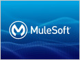 How MuleSoft disclosed a critical security flaw, proactively contacting customers to verify patches were installed and openly responding to reporter questions (Catalin Cimpanu/ZDNet)