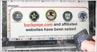 Sealed memos: FBI agents praised Backpage.com for its cooperation in child trafficking investigations, even as the government pursued its case against the site (Elizabeth Nolan Brown/Reason)