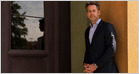 Profile of Denmark's Casper Klynge, the world's first foreign ambassador to the tech industry, as the country grapples with tech giants' power (Adam Satariano/New York Times)