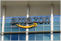 Sources: Amazon is testing a biometric payment system that identifies and charges users by scanning their hand, with first Whole Foods deployments by next year (Nicolas Vega/New York Post)