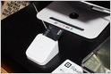 Brex, which provides corporate credit cards to other tech startups, raises $125M Series C led by DST Global and Greenoaks, at a valuation of $1.1B (Peter Rudegeair/Wall Street Journal)