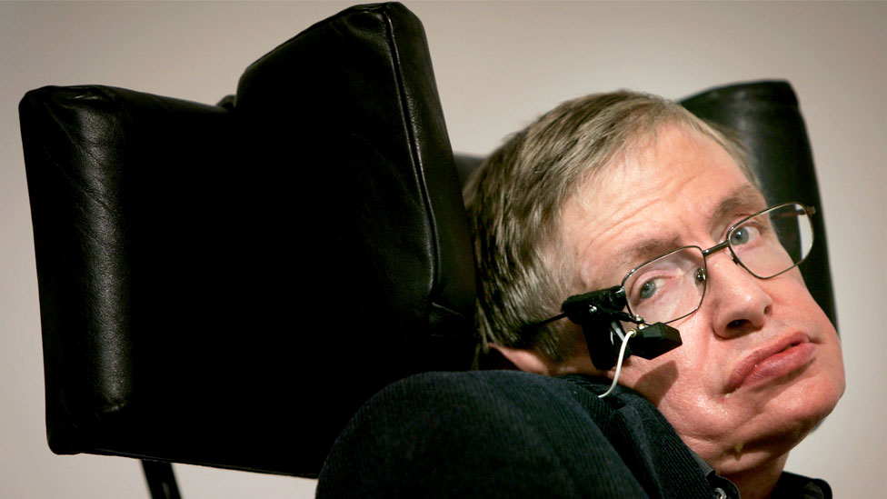 stephen+hawking+dies%3a+scientist%27s+most+memorable+quotes