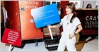 A look at sexual health and wellness companies at CES 2020, where they were allowed to exhibit their products for the first time this year (Lauren Goode/Wired)