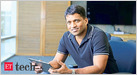 Tiger Global invests $200M in Bangalore-based education app Byju's at a $8B valuation, up from its ~$5.7B valuation in July 2019; Byju's says it has 40M users (Biswarup Gooptu/The Economic Times)