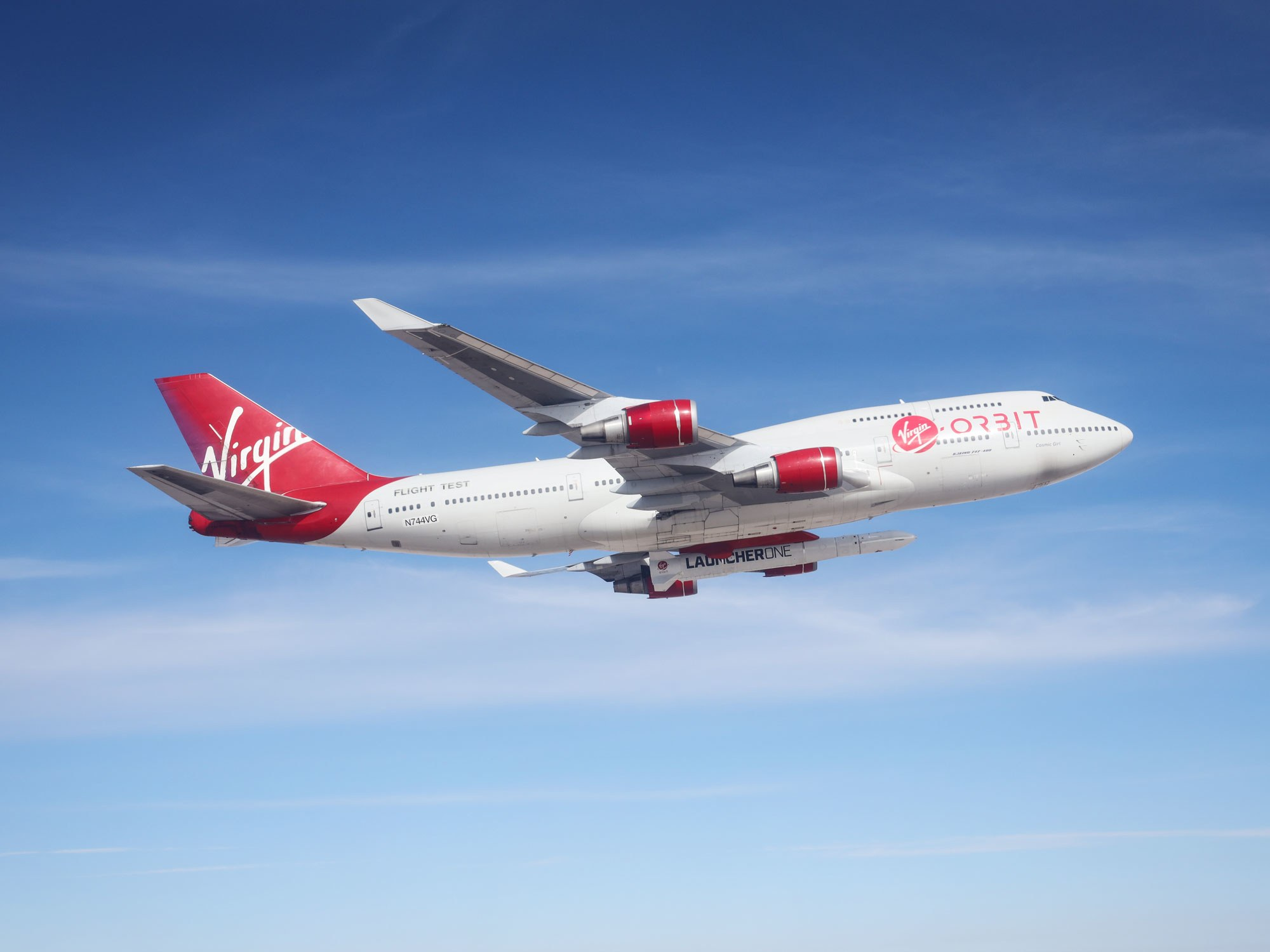 virgin+orbit+just+dropped+a+rocket+from+a+boeing+747