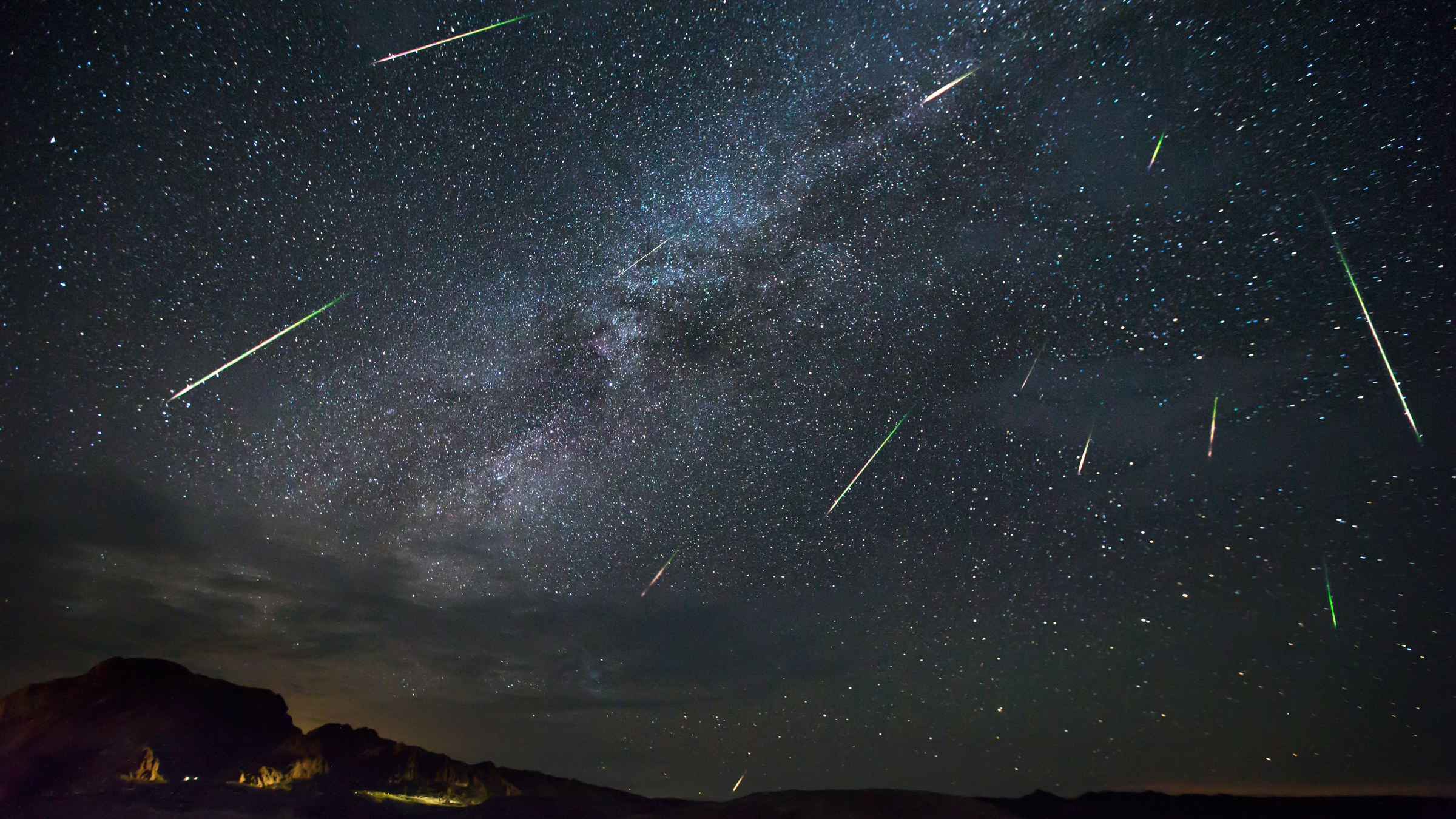 how+nasa+will+watch+the+2018+perseid+meteor+shower++