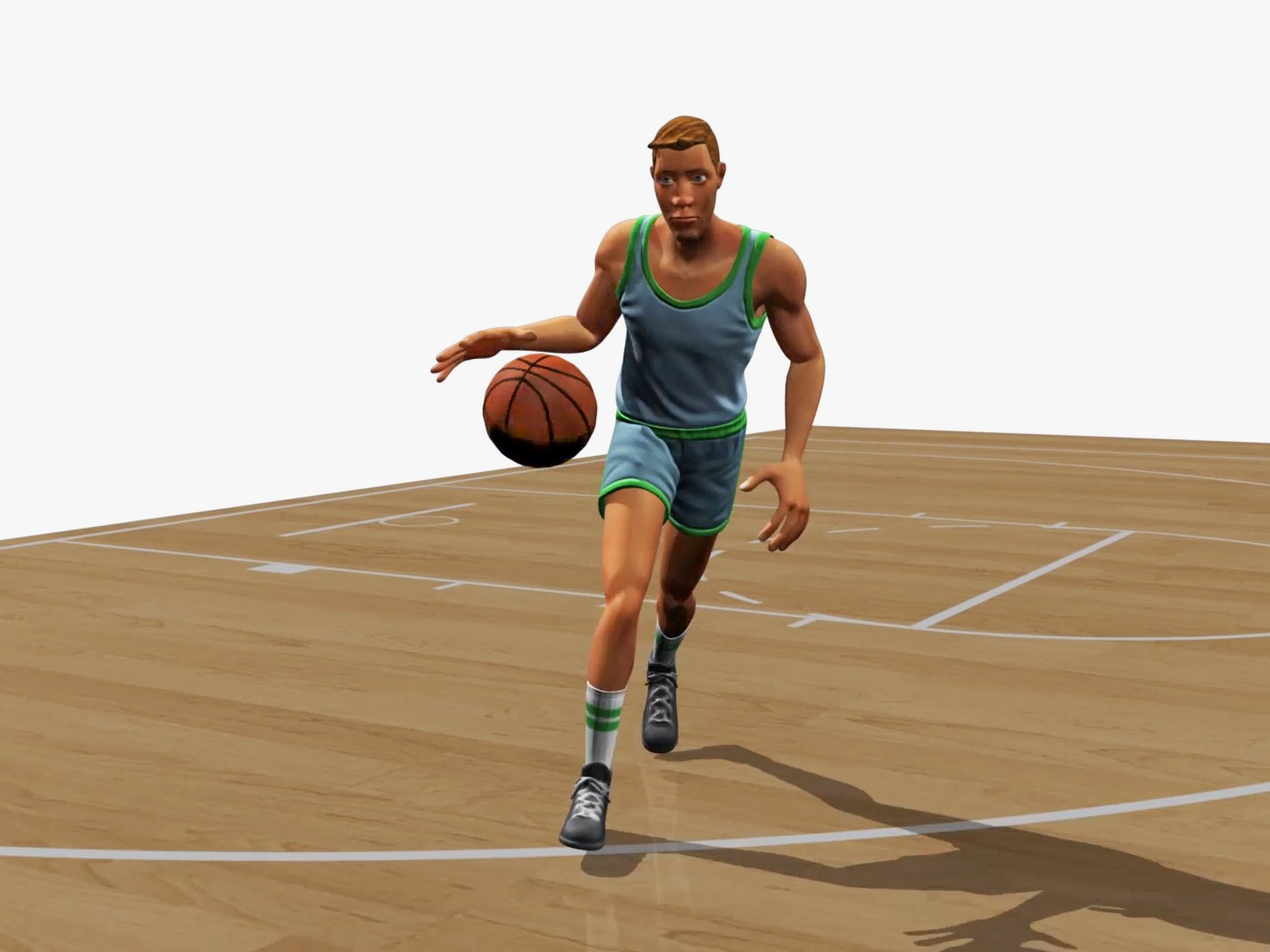 watch+a+sporty+ai+teach+itself+to+dribble+better+than+you