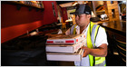 Amid intense scrutiny, Grubhub says it is revising its ordering system to avoid charging restaurants for calls placed via the app that don't lead to a delivery (David Yaffe-Bellany/New York Times)