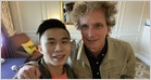 Q&A with legendary designer Yves Behar on designing the 4th-gen August Wi-Fi Smart Lock, tech he's excited about, the materials best for sustainability, more (Raymond Wong/Input)