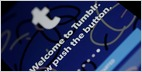 Verizon to Sell Tumblr to WordPress Owner (Sarah Krouse/Wall Street Journal)