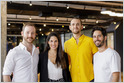 London-based higher ed startup Jolt raises $14.1M Series A to expand its modular, self-designed, pay-as-you-go curriculum across the UK, Israel, and the US (Annie Musgrove/Tech.eu)