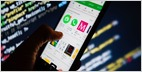 Google bans payday loan apps with an APR of 36% or higher from the Play Store, with praise from an African-American advocacy group that pressed it for the ban (Yuka Hayashi/Wall Street Journal)