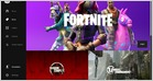 Epic says its PC game store, which serves as Fortnite's launcher, has 108M users and generated $251M in 3rd-party game sales since its debut in December 2018 (Nick Statt/The Verge)