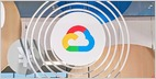 Google acquires no-code app development platform AppSheet, which had raised ~$19M to date, with plans to migrate AppSheet services to Google Cloud (Kyle Wiggers/VentureBeat)
