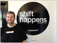 Tradeshift, which builds private marketplaces for businesses and facilitates supply chain payments, raises $240M in equity and debt, appearing to delay its IPO (Mike Butcher/TechCrunch)