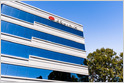 US data center giant Equinix announces it is acquiring bare metal cloud provider Packet, a NYC startup that has raised over $36M (Ron Miller/TechCrunch)