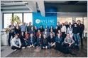 Anyline, which develops optical character recognition tech that developers can use to build OCR functions in their apps, raises $12M Series A led by Project A (Steve O'Hear/TechCrunch)