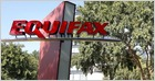 Equifax to pay $380.5M to members of a class action suit whose data was compromised in 2017 breach, after a federal judge approved the final settlement Monday (Jeff Stone/CyberScoop)