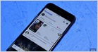 Facebook will now notify users via email and the Facebook App when their account is used to login into a third-party app or website (Mariella Moon/Engadget)
