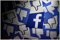 Sources: as Stellar and others refused to partner and MobileCoin refused to sell, Facebook hired several dozen blockchain experts for several million/year each (Leigh Cuen/CoinDesk)