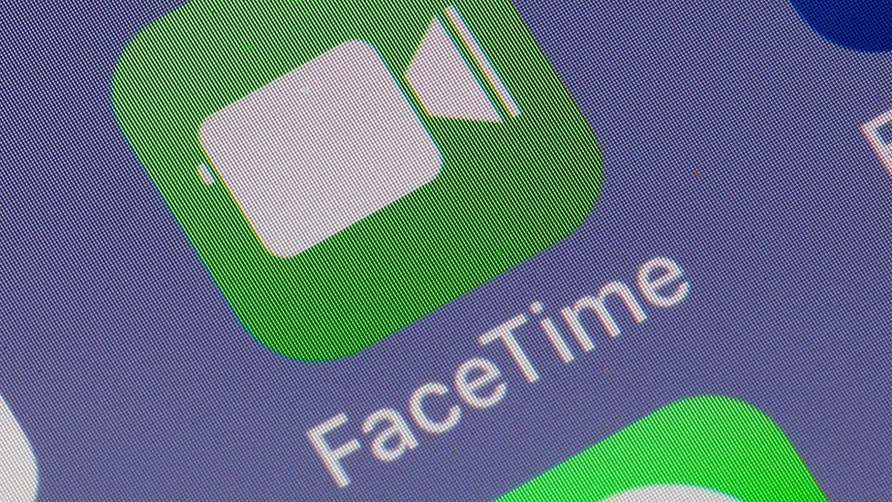 Apple to pay teenager who found FaceTime bug