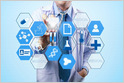Innovaccer, which pulls data from health records datasets, insurance firms, and pharmacies, to provide a single source of info on patients, raises $70M Series C (Jonathan Shieber/TechCrunch)