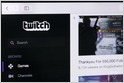 Twitch says it will start showing ads to new Twitch Prime members from Sept. 14 and existing members Oct. 15; the $9/month Turbo plan will keep ad-free viewing (Nick Statt/The Verge)