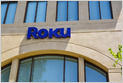 Roku reports Q4 revenue of $275.7M, up 46% YoY and vs. $262.11M est., says it has 27.1M active accounts, up 40% YoY; revenue for 2018 grew 45% to $742.5M (Janko Roettgers/Variety)