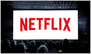 The Motion Picture Association of America has added Netflix as a member, the first internet-based service to be added (Anthony D'Alessandro/Deadline)