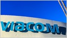 Viacom to acquire Pluto TV, a free, ad-supported streaming service, for $340M in cash; Pluto TV to operate as an independent subsidiary when the deal closes (Sara Fischer/Axios)