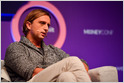 Revolut, a UK-based digital bank and payments company, raises $500M led by TCV at a $5.5B valuation, 3x its value from Apr. 2018, bringing total raised to $836M (Ryan Browne/CNBC)