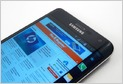 Samsung discloses website breach after some users see strangers' data and says an unrelated glitch caused push notifications to users from Find My Mobile app (Gareth Corfield/The Register)