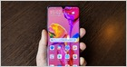 Huawei unveils 6.47-inch P30 Pro with a quad-camera system and up to 10x lossless zoom, Kirin 980 processor, 8GB RAM, and 4,200mAh battery, starting from €999 (Vlad Savov/The Verge)