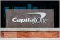 Indictment of the Capital One hacker alleges that she used exploited servers of Capital One and those of over 30 other companies to mine cryptocurrency (James Thorne/GeekWire)