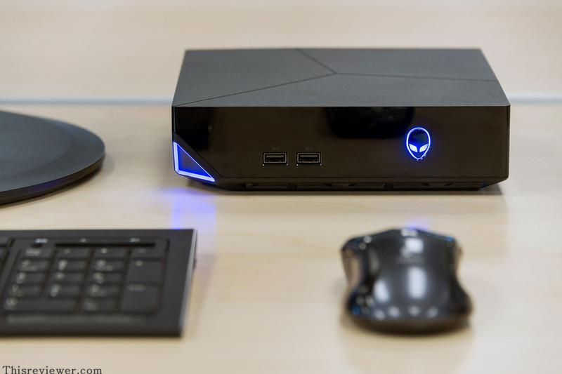 alienware alpha r2 more than just a name