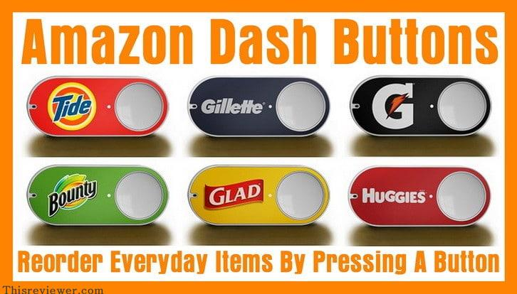 amazon_dash_buttons