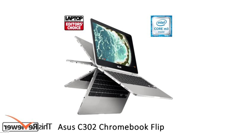 asus_c302_chromebook_flip_review asus c302 chromebook hinge