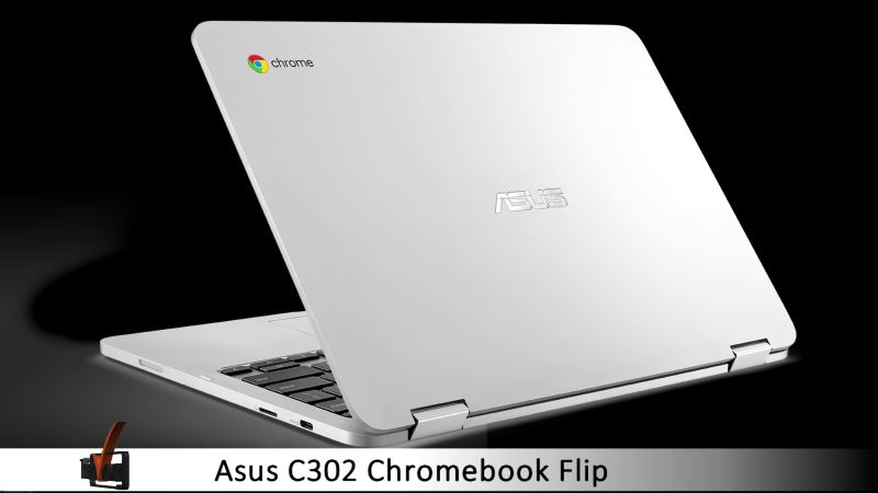 asus_c302_chromebook_flip_review asus c302 chromebook all design elements has a real and useful purpose