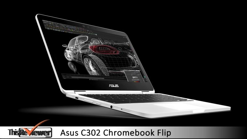 asus_c302_chromebook_flip_review asus c302 chromebook app functionality