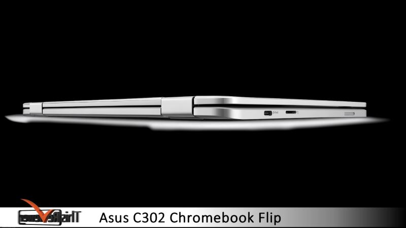 asus_c302_chromebook_flip_review asus c302 chromebook specifications and performance