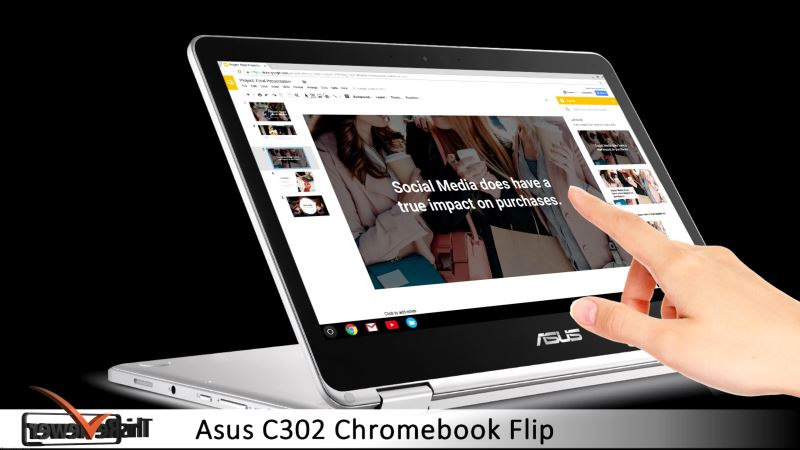 asus_c302_chromebook_flip_review asus c302 chromebook battery life