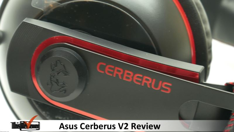 asus_cerberus_v2_review the asus cerberus v2 mic arm