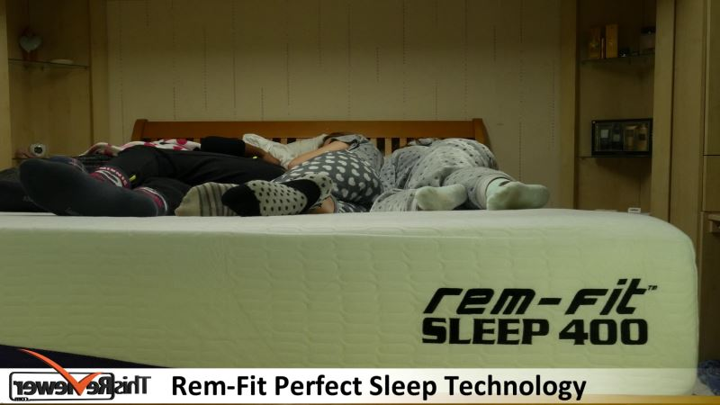 better_sleep_using_the_best_in_mattress_and_sleep_technology rem