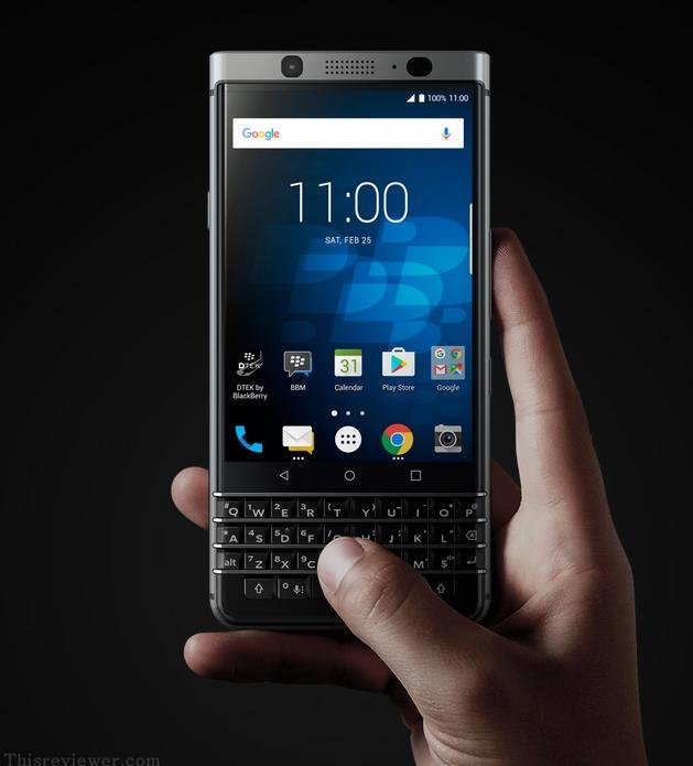 blackberry_keyone_review features