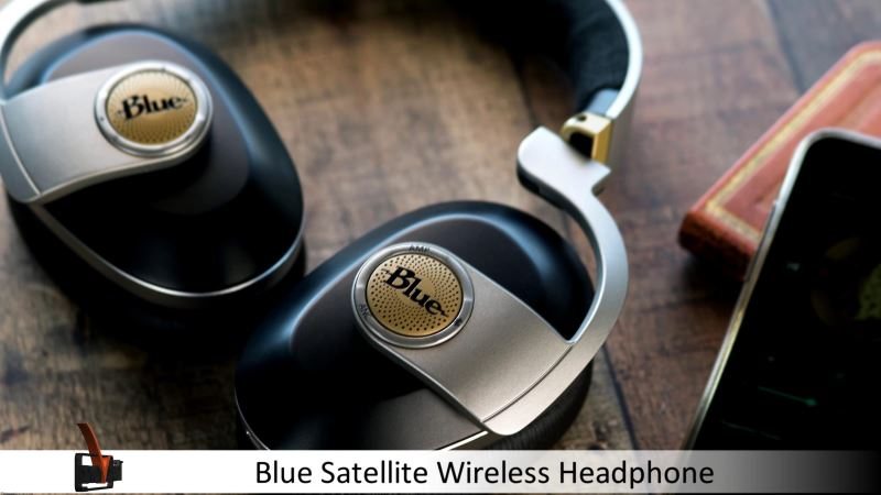 blue_satellite_wireless_headphone_review blue satellite headphones control buttons
