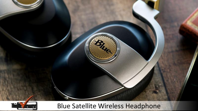 blue_satellite_wireless_headphone_review blue satellite headphones comfort