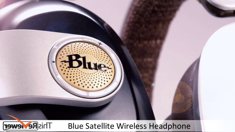 blue_satellite_wireless_headphone_review blue satellite headphones sound and performance