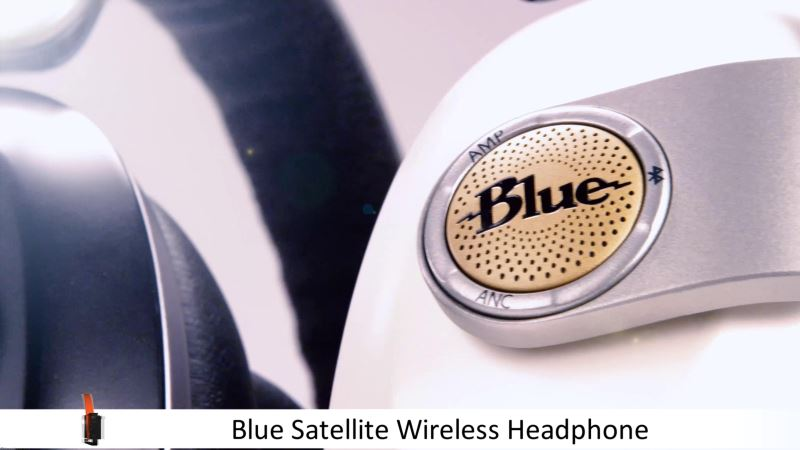 blue_satellite_wireless_headphone_review blue satellite headphones sound distortions