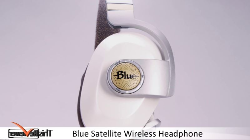 blue_satellite_wireless_headphone_review blue satellite headphones bluetooth and battery life